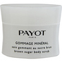Payot Skincare ved Payot #248826