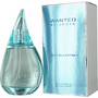 WANTED BY JESSE MCCARTNEY Perfume por Jesse McCartney #249625