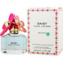 MARC JACOBS DAISY DELIGHT Perfume poolt Marc Jacobs #250261