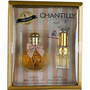 CHANTILLY Perfume by Dana #250465
