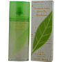 GREEN TEA REVITALIZE Perfume by Elizabeth Arden #250548