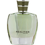REALITIES (NEW) Cologne z Liz Claiborne #251322