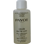 Payot Skincare ved Payot #252034