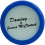 DANCING BY JESSICA MC CLINTOCK Perfume ar  #252166
