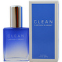 CLEAN COTTON T-SHIRT Perfume ved Clean #252621