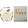 DKNY GOLDEN DELICIOUS Perfume poolt Donna Karan #253165