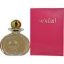 SEXUAL Perfume przez Michel Germain #253369