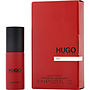 HUGO RED Cologne ved Hugo Boss #253529