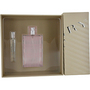 BURBERRY BRIT SHEER Perfume által Burberry #253605