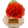 COACH POPPY BLOSSOM Perfume by Coach #253738