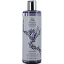 WOODS OF WINDSOR LAVENDER Perfume door Woods of Windsor #254132