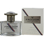FREEDOM (NEW) Cologne par Tommy Hilfiger #254138