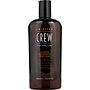 AMERICAN CREW Haircare od American Crew #254262