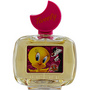 TWEETY Fragrance per Damascar #254274