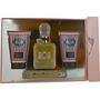 JUICY COUTURE Perfume ved Juicy Couture #254848