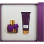 CH CAROLINA HERRERA SUBLIME (NEW) Perfume pagal Carolina Herrera #254897