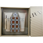 BURBERRY BRIT Perfume von Burberry #254981