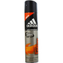 ADIDAS DEEP ENERGY Cologne pagal Adidas #255061