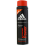 ADIDAS EXTREME POWER Cologne z Adidas #255065