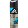 ADIDAS ICE DIVE Cologne poolt Adidas #255175