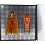 PI Cologne ar Givenchy #255258