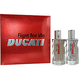 DUCATI FIGHT FOR ME Cologne poolt Ducati #255477