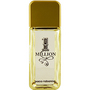 PACO RABANNE 1 MILLION INTENSE Cologne by Paco Rabanne #255655