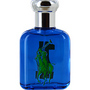 POLO BIG PONY #1 Cologne da Ralph Lauren #256030