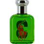 POLO BIG PONY #3 Cologne por Ralph Lauren #256032