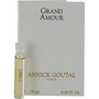 GRAND AMOUR Perfume által Annick Goutal #256075