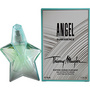 ANGEL SUNESSENCE Perfume ved Thierry Mugler #256177