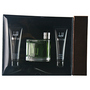 DUNHILL MAN Cologne oleh Alfred Dunhill #256444