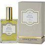 ANNICK GOUTAL NUIT ETOILEE Cologne by Annick Goutal #256552