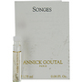 SONGES Perfume by Annick Goutal #256588