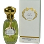 ANNICK GOUTAL NUIT ETOILEE Perfume by Annick Goutal #256934