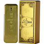 PACO RABANNE 1 MILLION Cologne by Paco Rabanne #256946