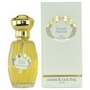 GRAND AMOUR Perfume által Annick Goutal #257204
