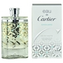 EAU DE CARTIER Fragrance által Cartier #257677