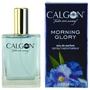 CALGON Perfume by Coty #259009