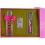 VIVA LA JUICY LA FLEUR Perfume by Juicy Couture #259700