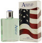 AMERICAN DREAM Cologne poolt American Beauty Parfumes