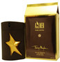 ANGEL MEN PURE COFFEE Cologne by Thierry Mugler
