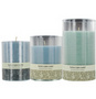 AQUA MIST SCENTED Candles by Aqua Mist Scented