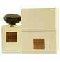 ARMANI PRIVE VETIVER BABYLONE Cologne by Giorgio Armani