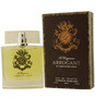 ARROGANT Cologne oleh English Laundry