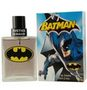 BATMAN Fragrance od Marmol & Son