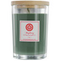 BAYBERRY Candles ved