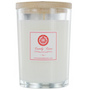 CANDY CANE Candles oleh