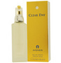 CLEAR DAY Perfume Autor: Etienne Aigner