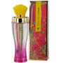 DREAM ANGELS HEAVENLY FLOWERS Perfume esittäjä(t): Victoria's Secret